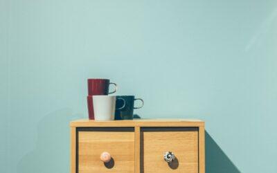 Massivholz oder Möbelplatten, was ist besser?